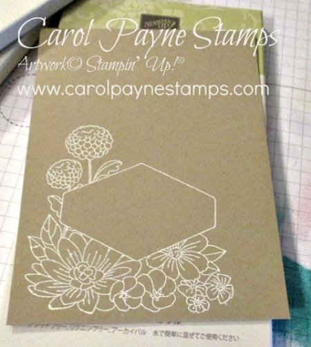 Stampin_up_watercolor_pencils_carolpaynestamps1