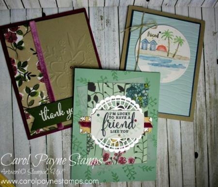Stampin_up_june_online_ordering_gift_carolpaynestamps