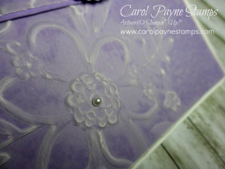 Stampin_up_varied_vases_carolpaynestamps3