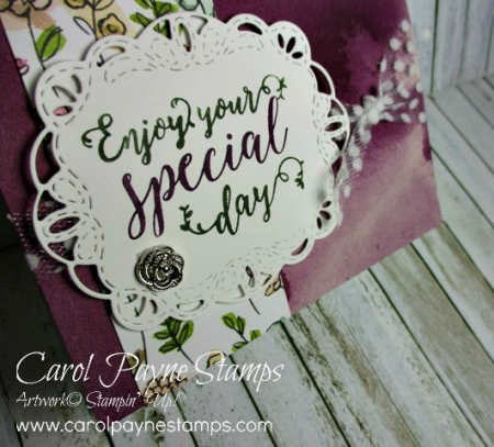 Stampin_up_stitched_all_around_carolpaynestamps2