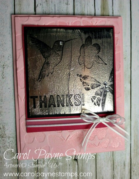 Stampin_up_you_move_me_carolpaynestamps1