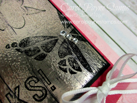 Stampin_up_you_move_me_carolpaynestamps3