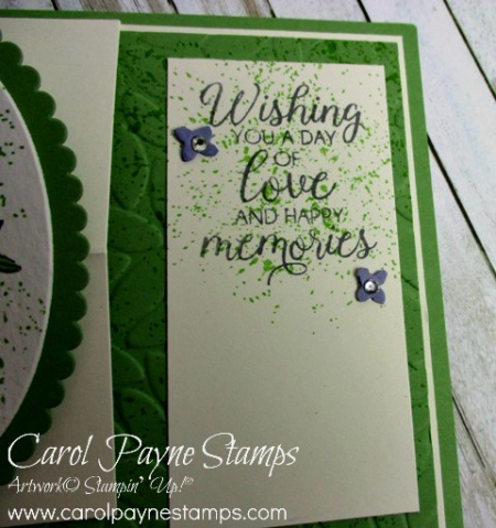 Stampin_up_touches_of_texture_carolpaynestamps5