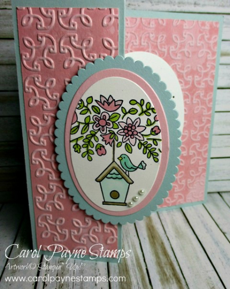 Stampin_up_flying_home_carolpaynestamps5
