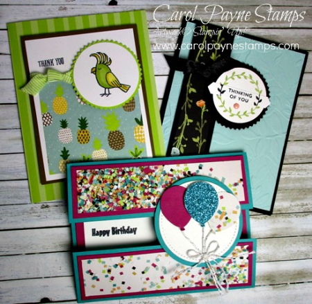 Stampin_up_April_online_ordering_gift_carolpaynestamps