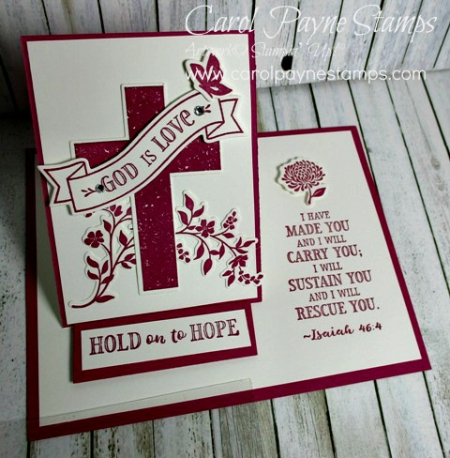 Stampin_up_berry_burst_hold_on_to_hope_carolpaynestamps2
