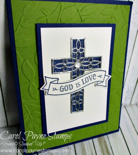 Stampin_up_hold_on_to_hope_carolpaynestamps4