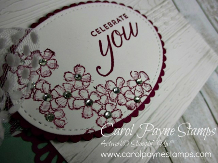Stampin_up_birthday_blossoms_carolpaynestamps2