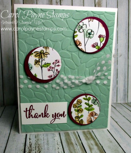Stampin_up_share_what_you_love_carolpaynestamps1