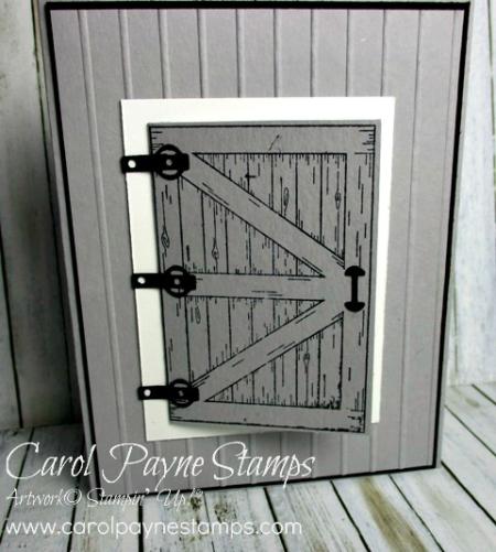 Stampin_up_barn_door_animal_outing_carolpaynestamps1