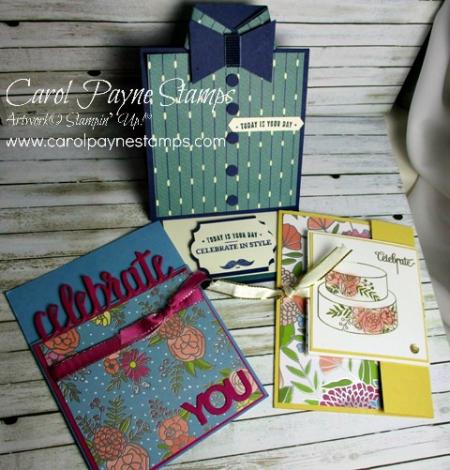 Stampin_up_May_online_ordering_gift_carolpaynestamps