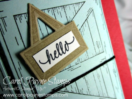 Stampin_up_barn_door_gatefold_carolpaynestamps2
