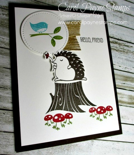 Stampin_up_hedgehugs_carolpaynestamps1