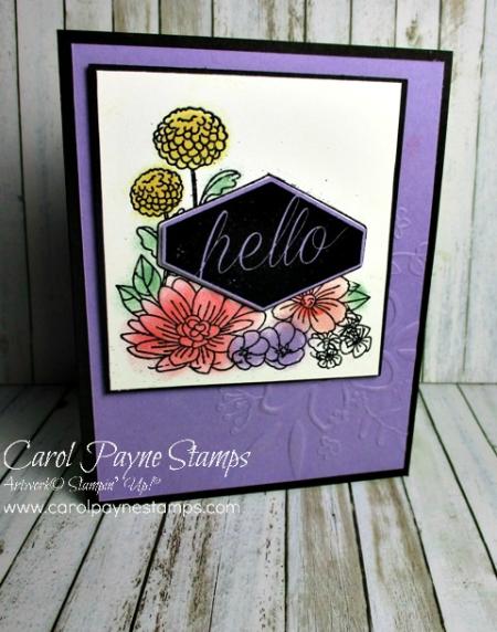 Stampin_up_accented_blooms_carolpaynestamps1