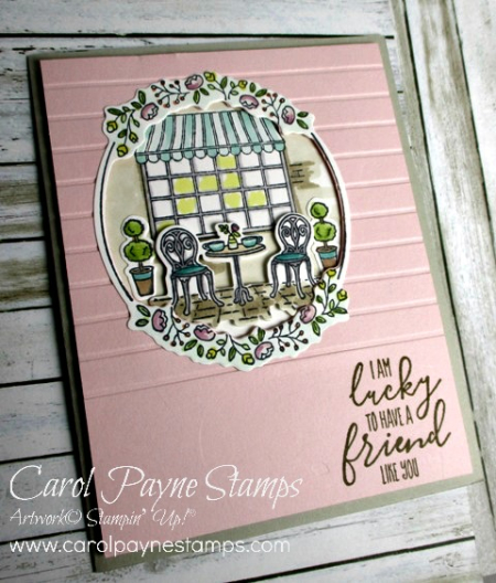 Stampin_up_charming_cafe_carolpaynestamps1