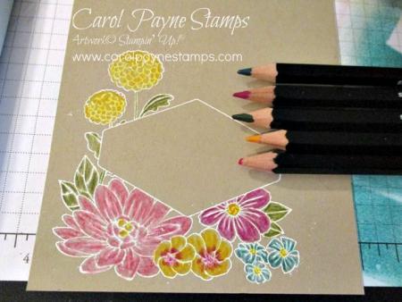 Stampin_up_watercolor_pencils_carolpaynestamps4