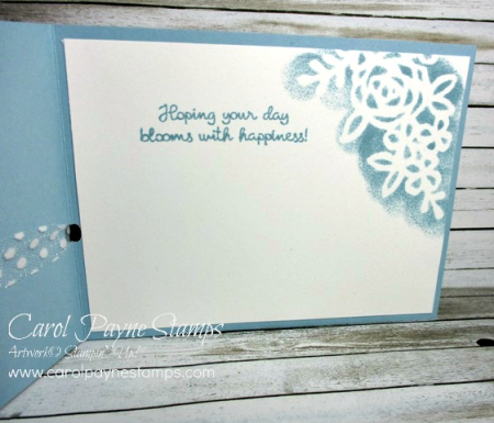 Stampin_up_itty_bitty_greetings_carolpaynestamps4