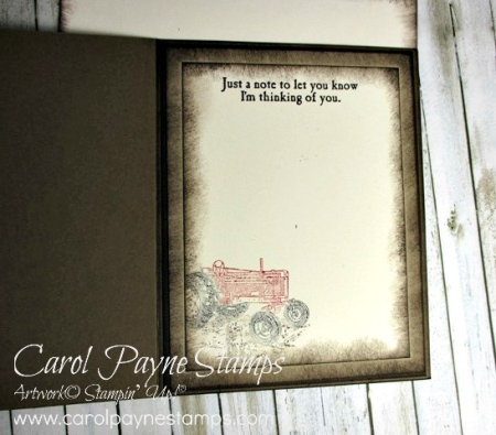 Stampin_up_heartland_barn_door_carolpaynestamps4