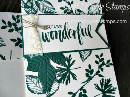 Stampin_up_rooted_in_nature_carolpaynestamps2