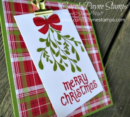 Stampin_up_mistletoe_season_carolpaynestamps2