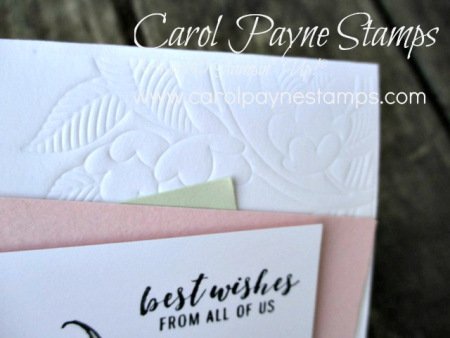 Stampin_up_embossed_serene_garden_carolpaynestamps2
