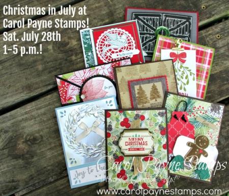 Stampin_up_christmas_in_july_carolpaynestamps1
