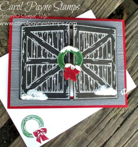 Stampin_up_barn_door_christmas_carolpaynestamps1