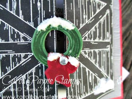 Stampin_up_barn_door_christmas_carolpaynestamps3