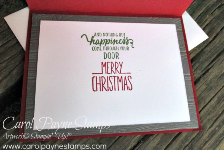 Stampin_up_barn_door_christmas_carolpaynestamps5