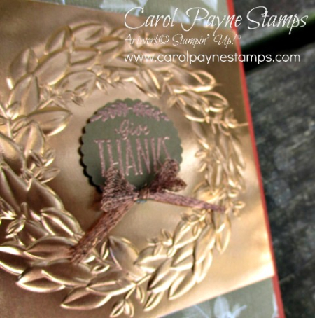 Stampin_up_seasonal_wreath_carolpaynestamps2