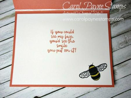 Stampin_up_thankful_thoughts_carolpaynestamps1