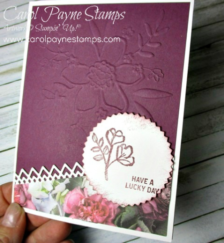 Stampin_up_itty_bitty_greetings_carolpaynestamps1