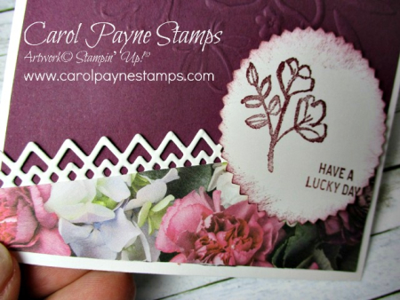 Stampin_up_itty_bitty_greetings_carolpaynestamps2