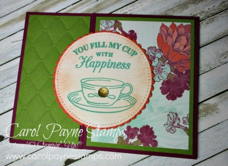 Stampin_up_time_for_tea_carolpaynestamps4