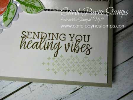 Stampin_up_healing_hugs_carolpaynestamps2