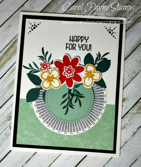 Stampin_up_bouquet_blooms_carolpaynestamps1