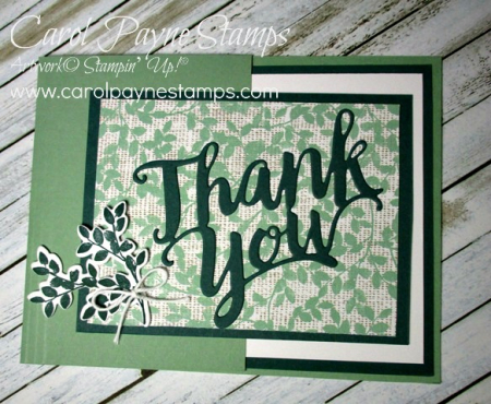 Stampin_up_thank_you_thinlet_carolpaynestamps1