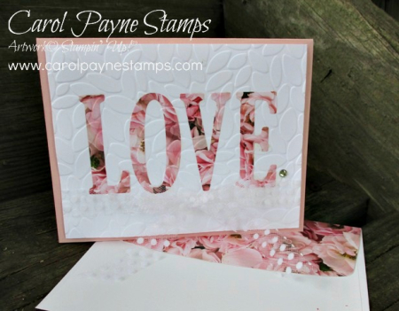 Stampin_up_large_letters_carolpaynestamps1