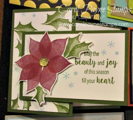 Stampin_up_stylish_christmas_carolpaynestamps1