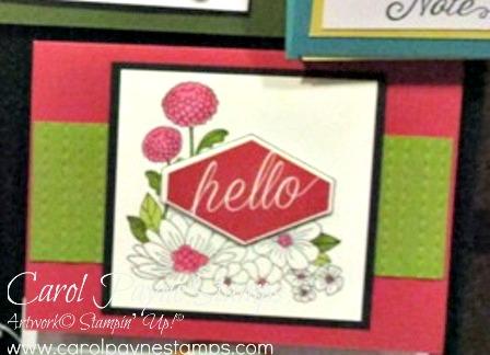 Stampin_up_accented_blooms_carolpaynestamps2