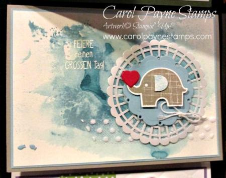 Stampin_up_little_elephant_carolpaynestamps1
