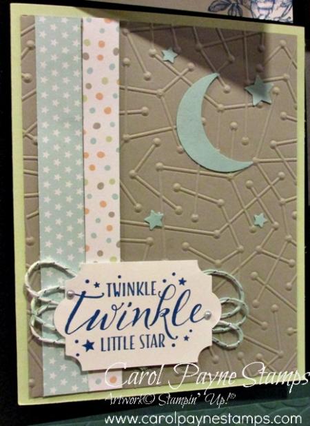 Stampin_up_little_twinkle_carolpaynestamps2
