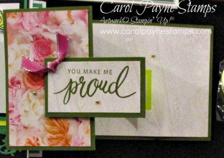 Stampin_up_friendly_expressions_carolpaynestamps