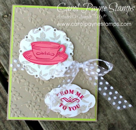 Stampin_up_time_for_tea_carolpaynestamps1