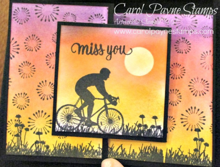 Stampin_up_enjoy_life_carolpaynestamps1