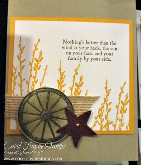 Stampin_up_country_road_carolpaynestamps2