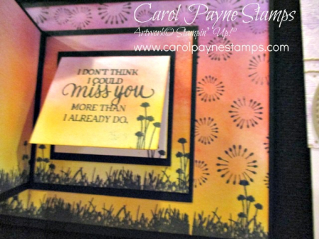 Stampin_up_enjoy_life_carolpaynestamps2