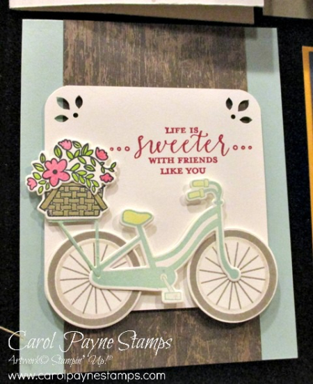 Stampin_up_bike_ride_carolpaynestamps1