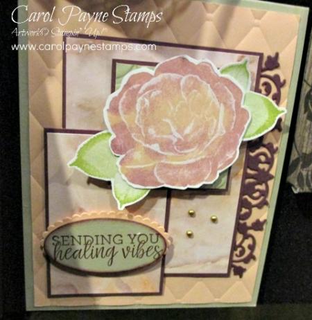 Stampin_up_healing_hugs_carolpaynestamps8