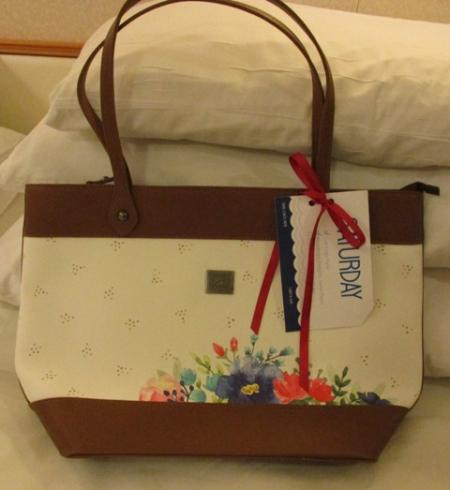 Stampin_up_pillow_gifts_carolpaynestamps1